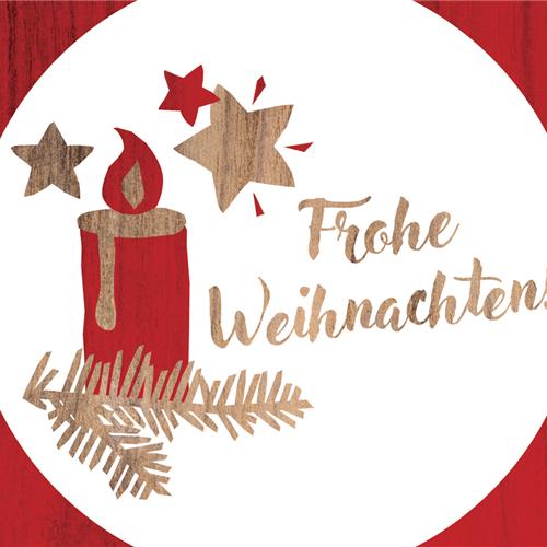 spenden statt schenken caritasverband f r das erzbistum berlin e v. Black Bedroom Furniture Sets. Home Design Ideas